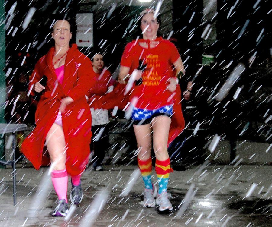 boston cupid undies run february 15 59