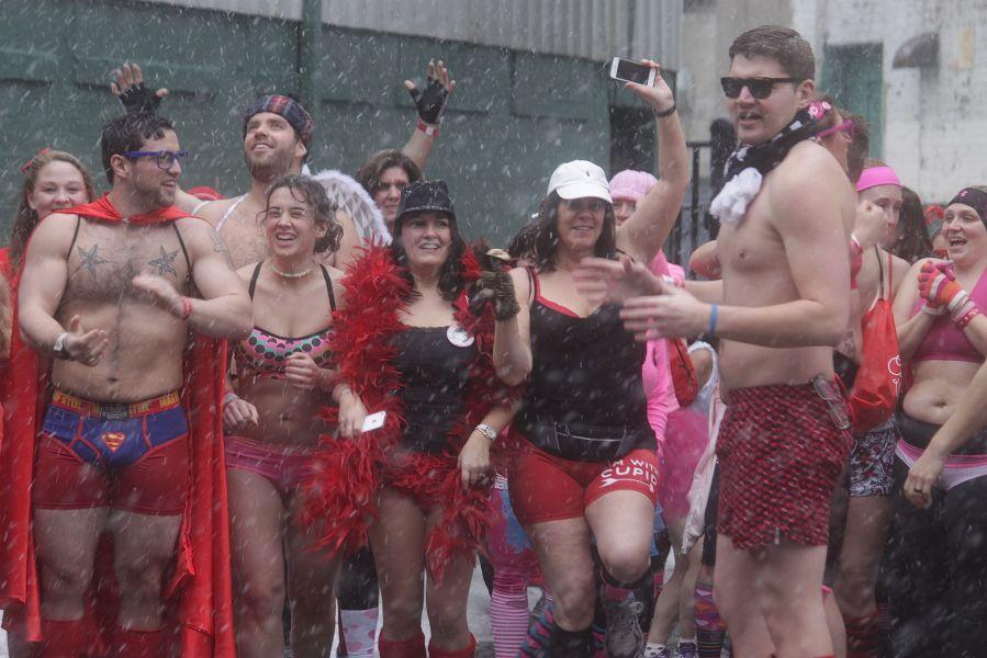 boston cupid undies run february 15 6
