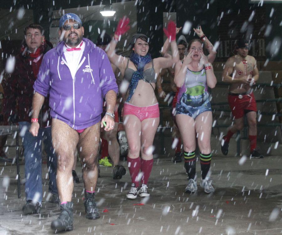boston cupid undies run february 15 72