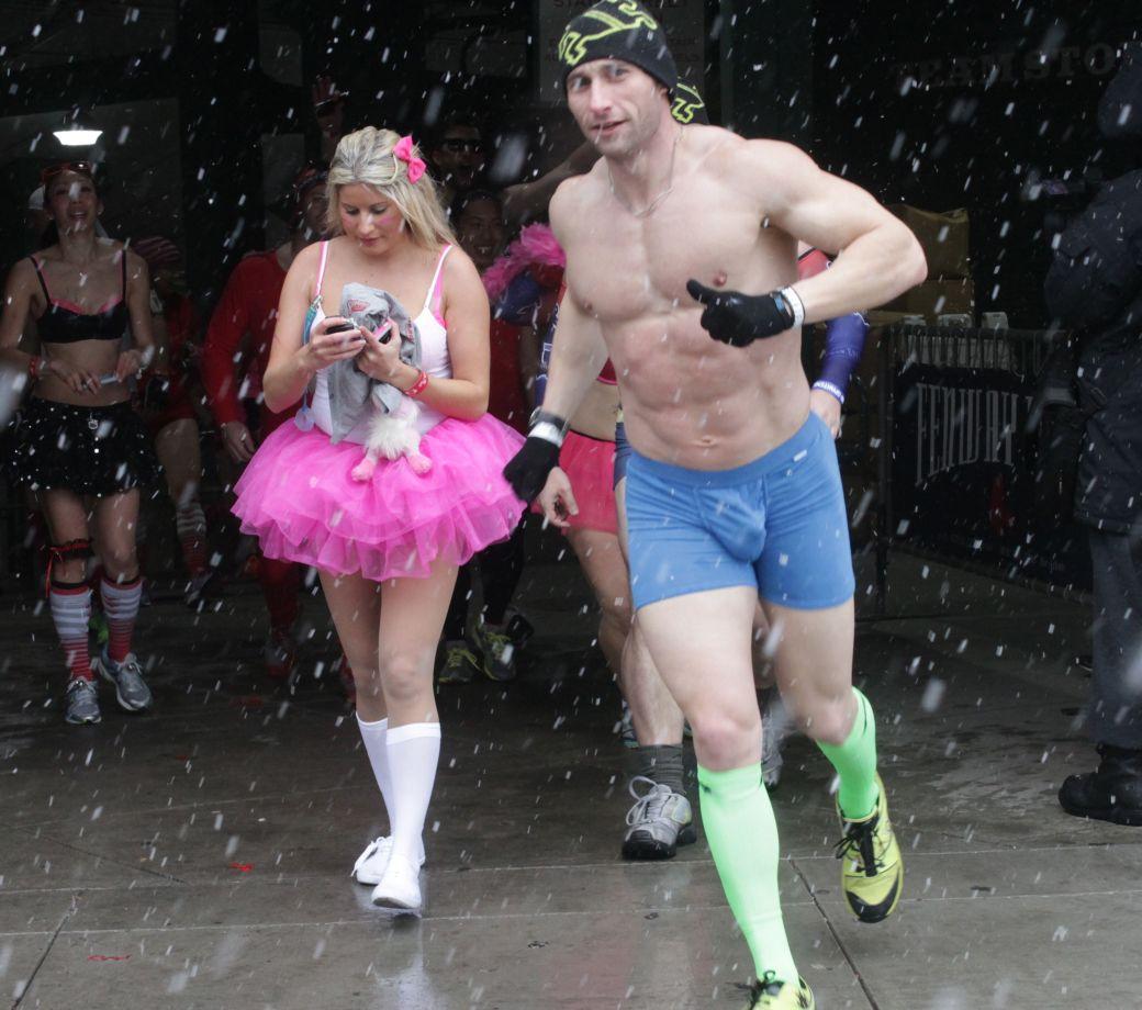 boston cupid undies run february 15 73