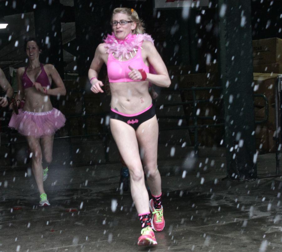 boston cupid undies run february 15 79