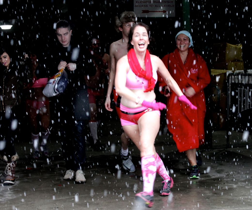 boston cupid undies run february 15 81