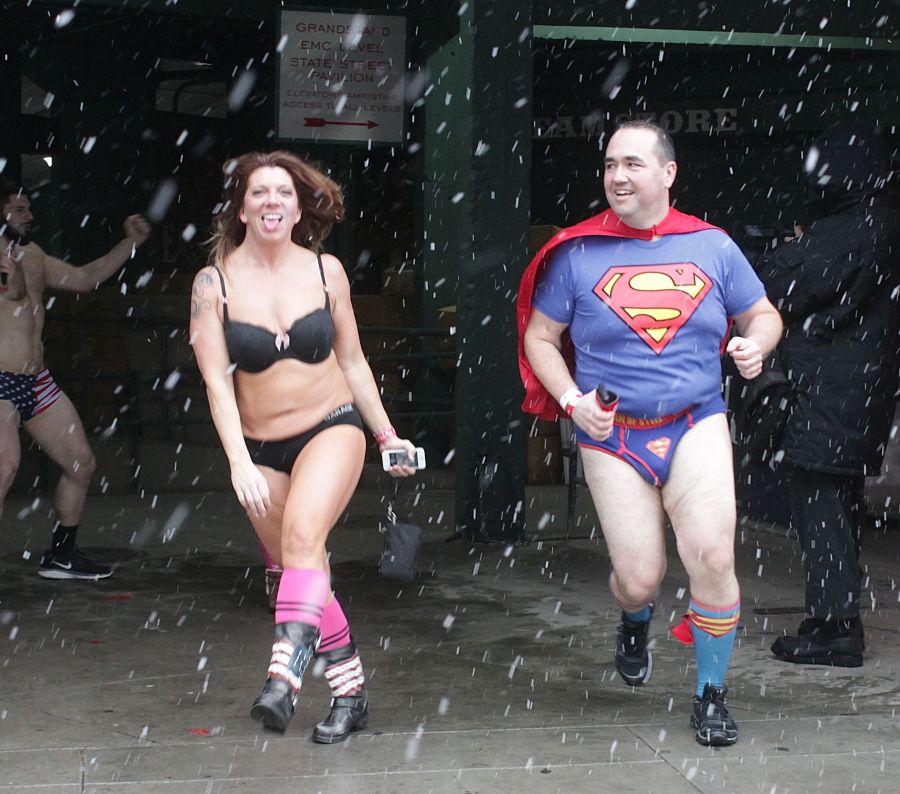 boston cupid undies run february 15 82