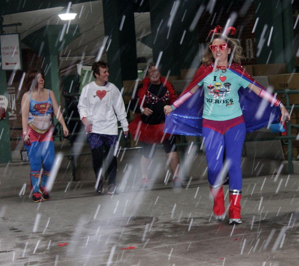 boston cupid undies run february 15 84