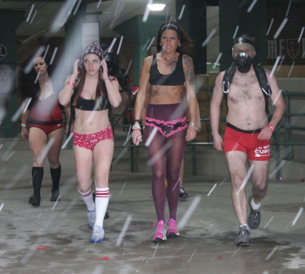 boston cupid undies run february 15 85