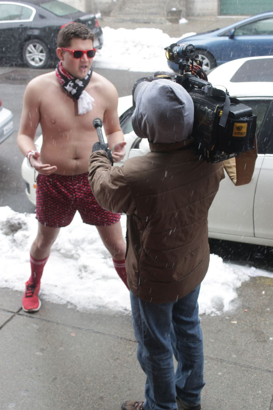 boston cupid undies run february 15 chad leathers interview