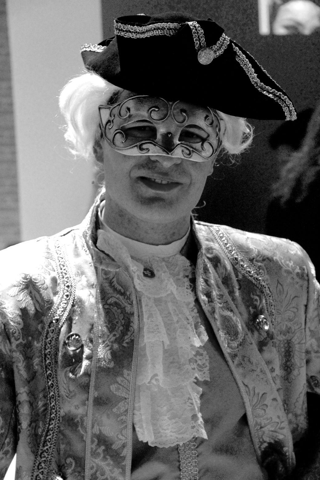 boston harvard masquerade ball john joseph moakley united states courthouse 30