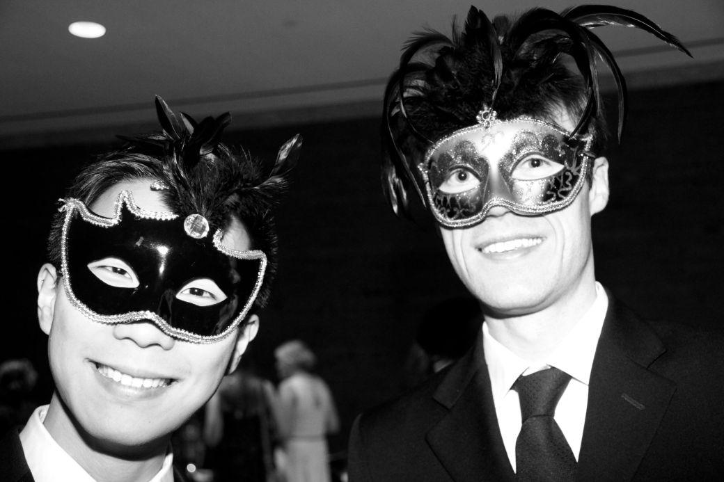 boston harvard masquerade ball john joseph moakley united states courthouse 5