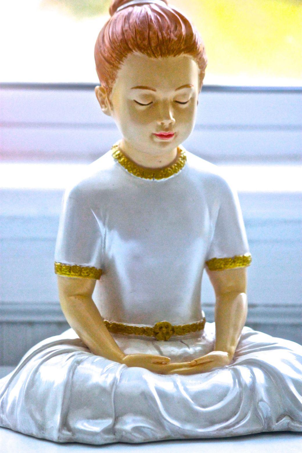 boston dhammakaya meditation center boston 2