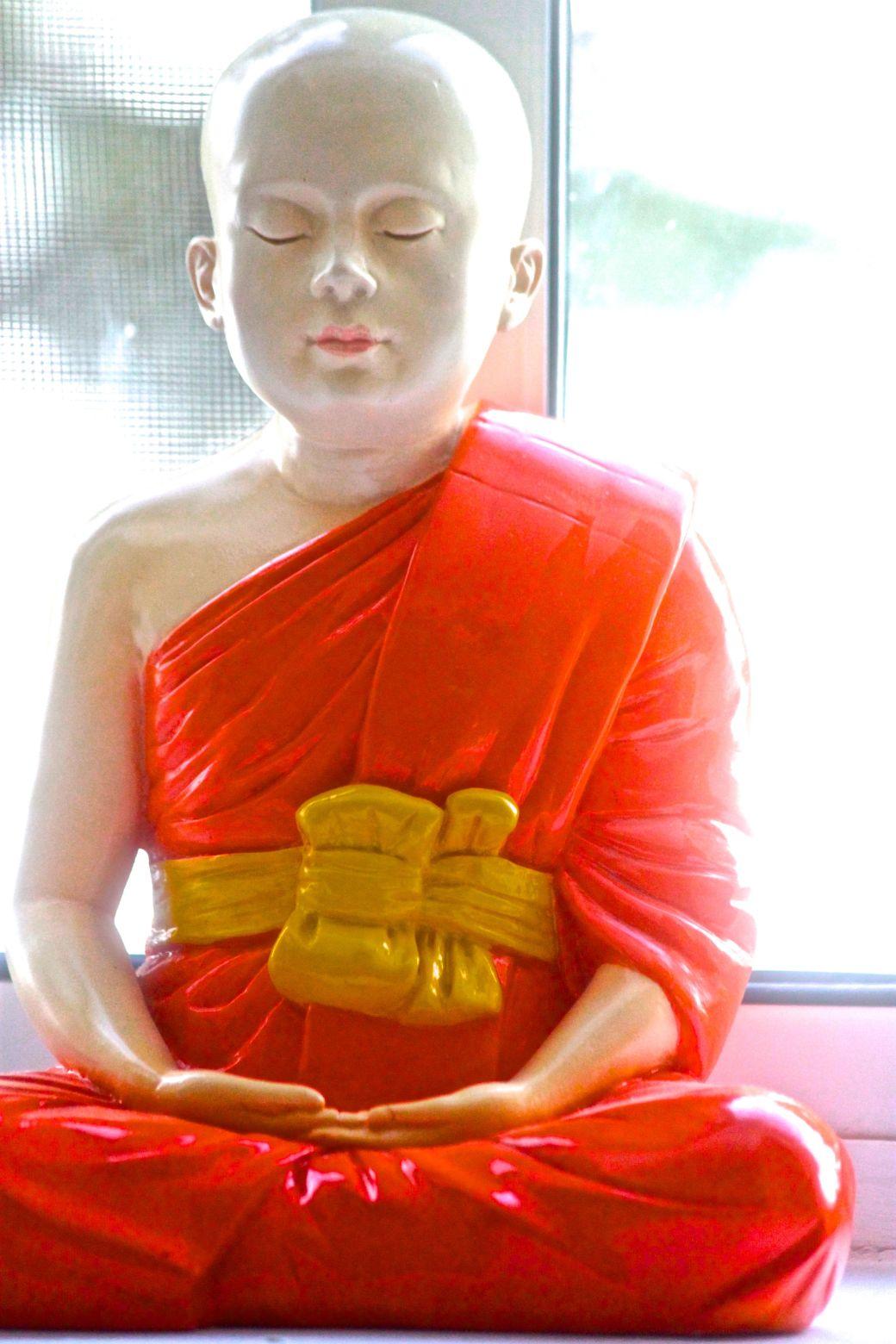 boston dhammakaya meditation center boston 3