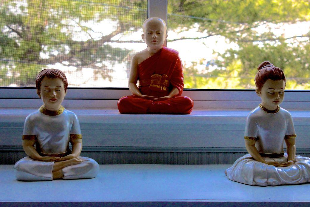 boston dhammakaya meditation center boston buddhas