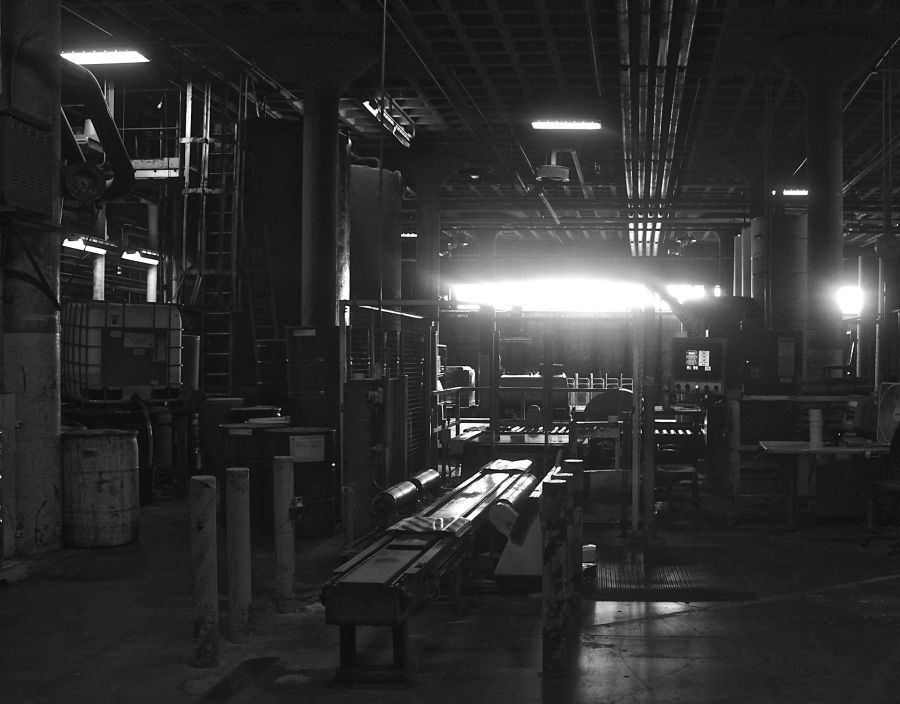 boston boston globe warehouse 2