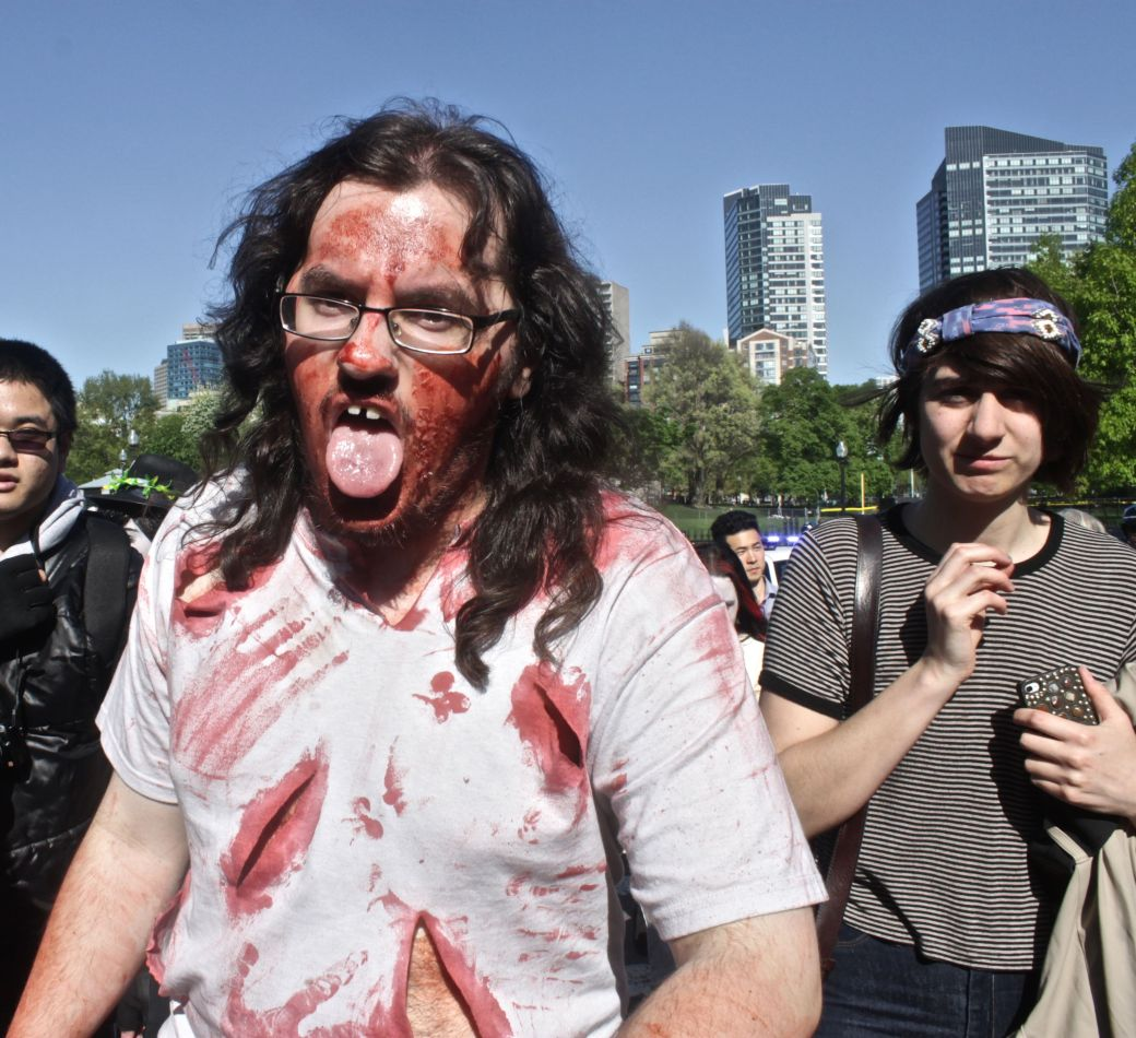 boston zombie walk may 17 43