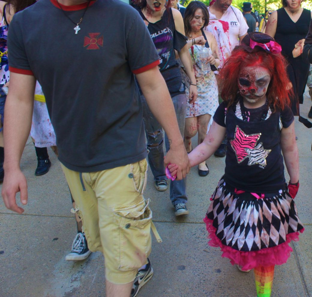 boston zombie walk may 17 53