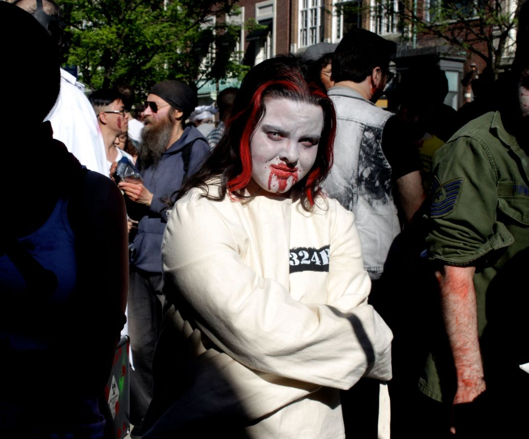 boston zombie walk may 17 55