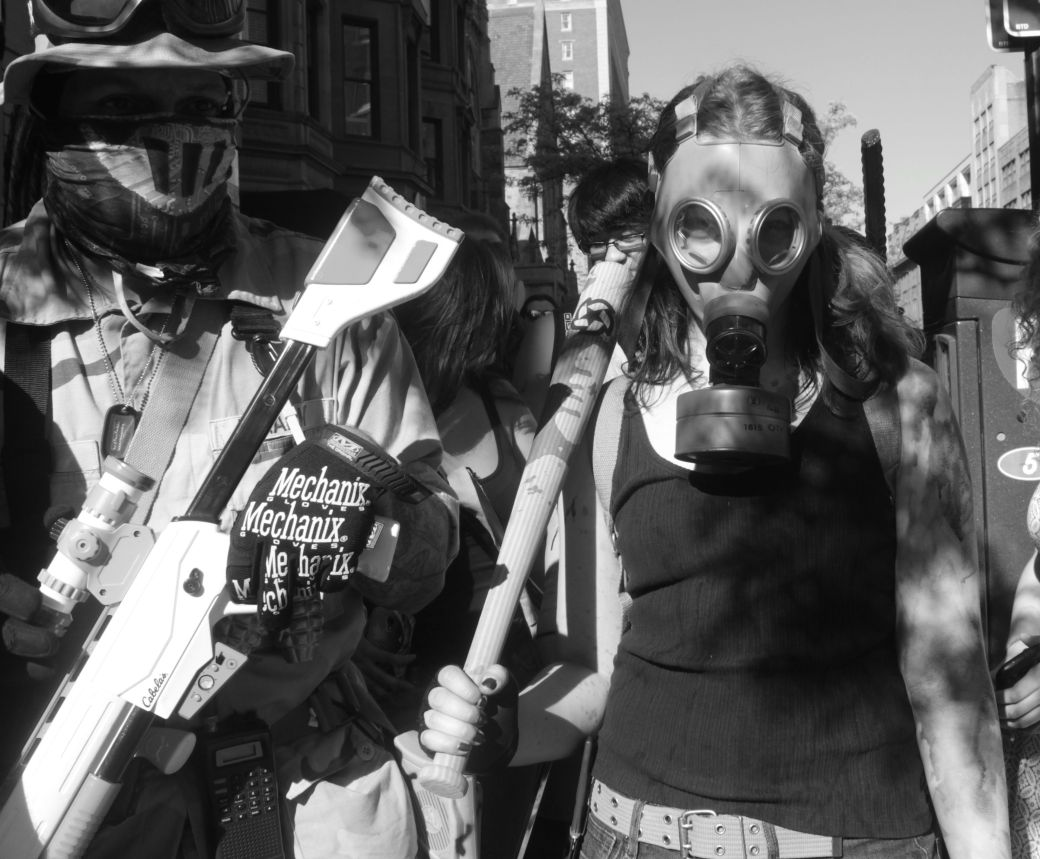 boston zombie walk may 17 59