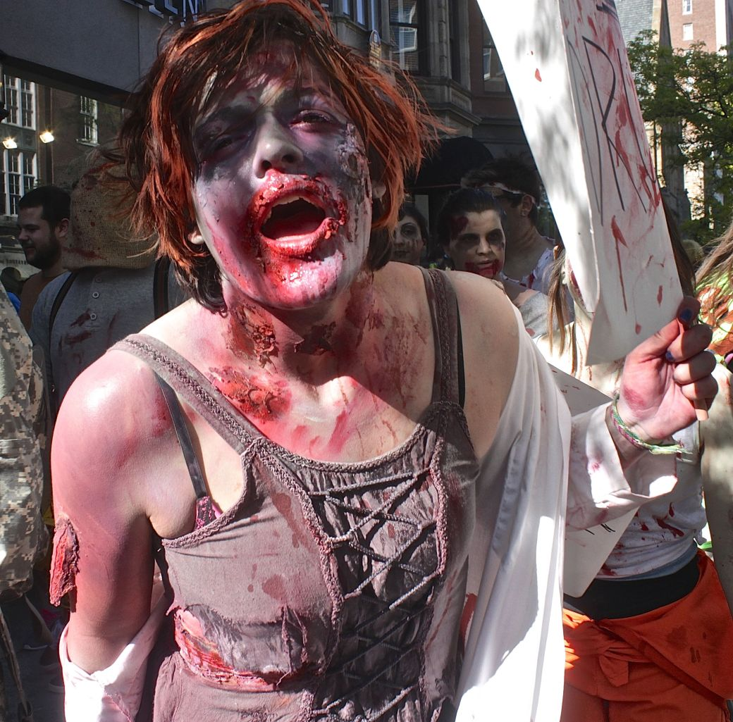 boston zombie walk may 17 62