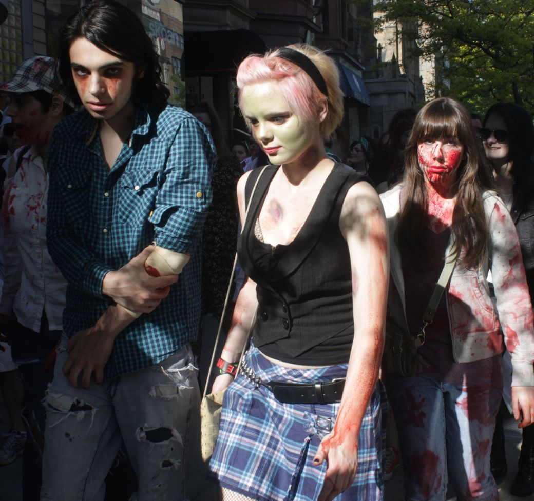 boston zombie walk may 17 65
