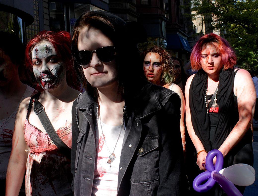 boston zombie walk may 17 66