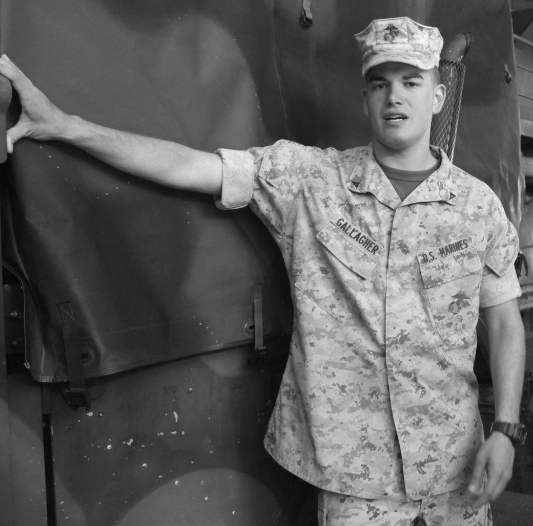 boston harborfest USS Oak Hill 22