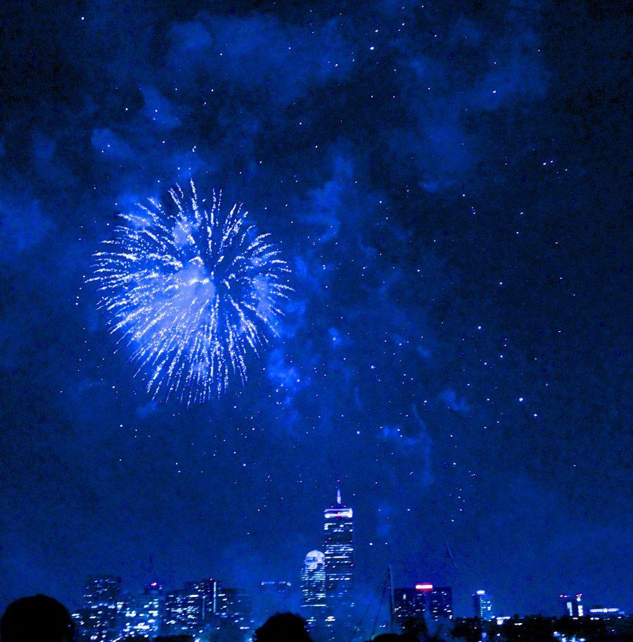 boston july 3 2014 fireworks charles river 14