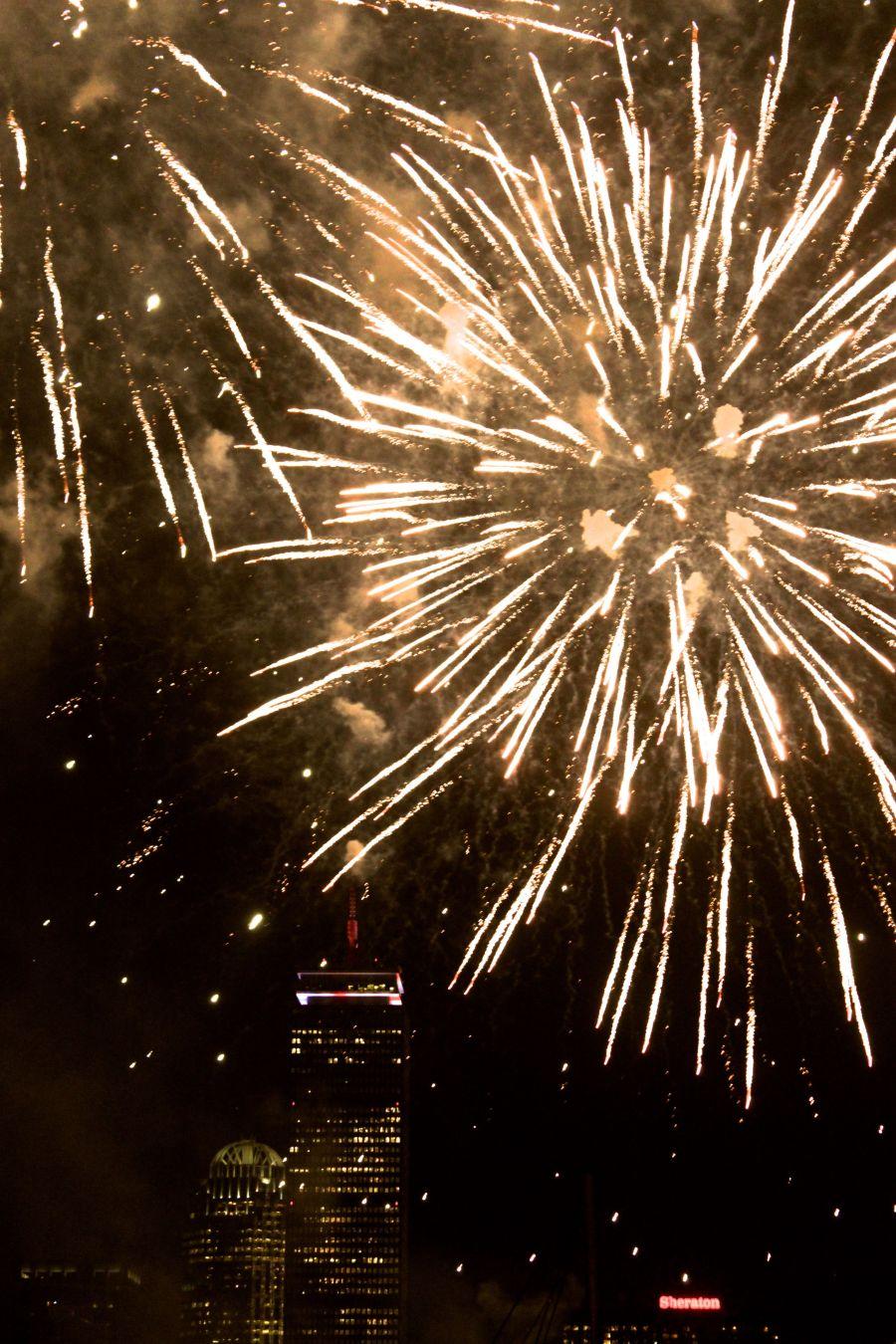 boston july 3 2014 fireworks charles river 16