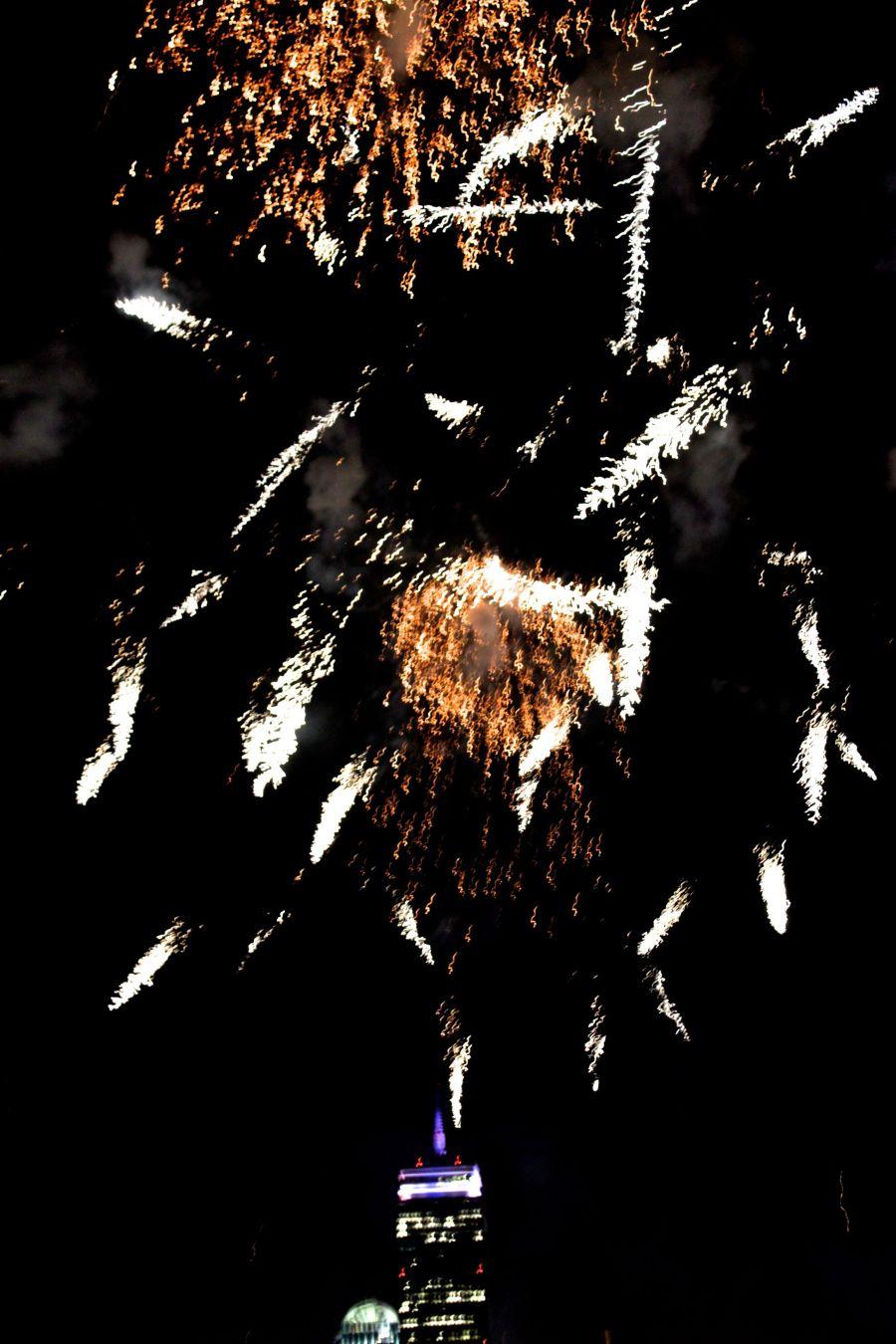 boston july 3 2014 fireworks charles river 17