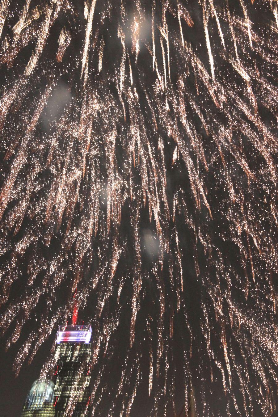 boston july 3 2014 fireworks charles river 18