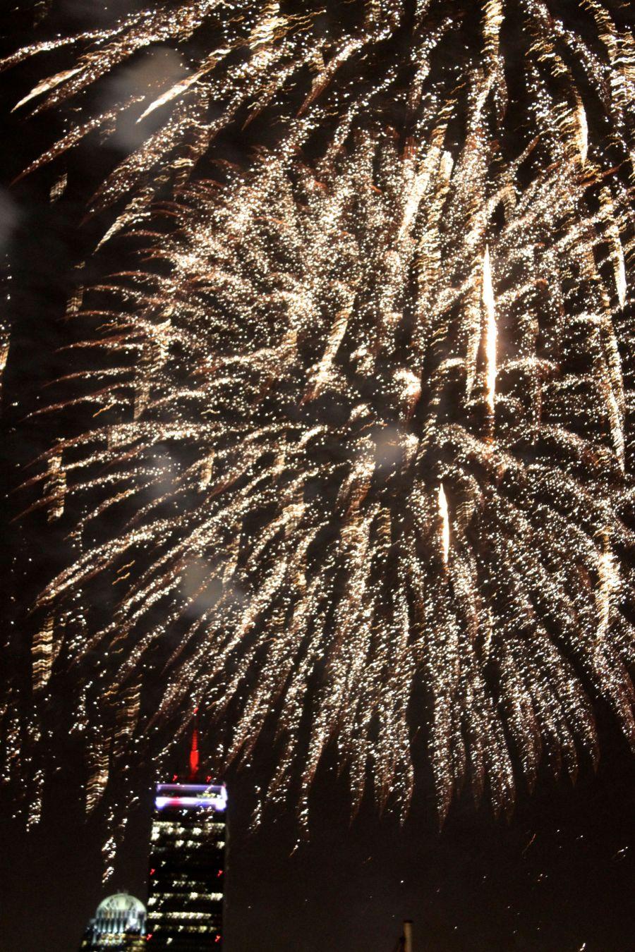 boston july 3 2014 fireworks charles river 19