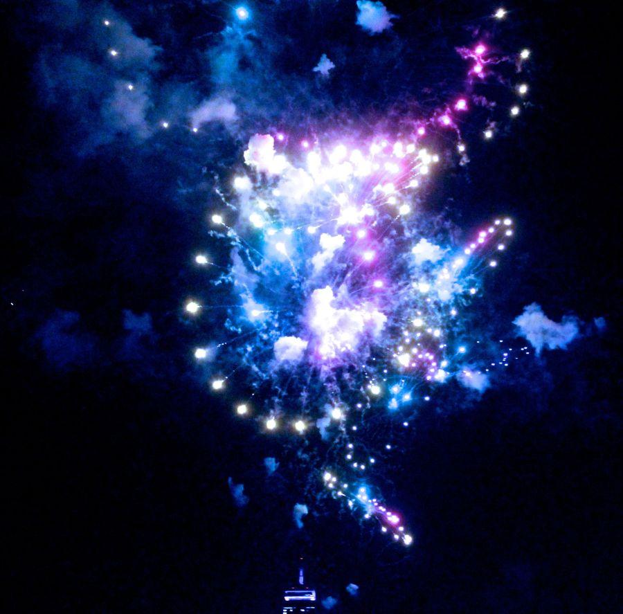 boston july 3 2014 fireworks charles river 20