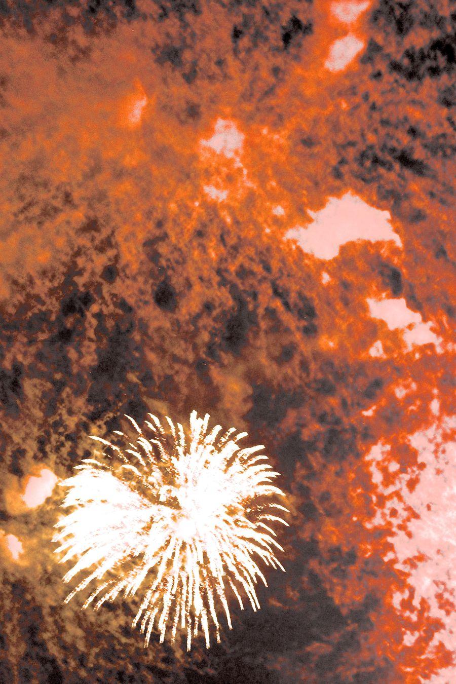 boston july 3 2014 fireworks charles river 21