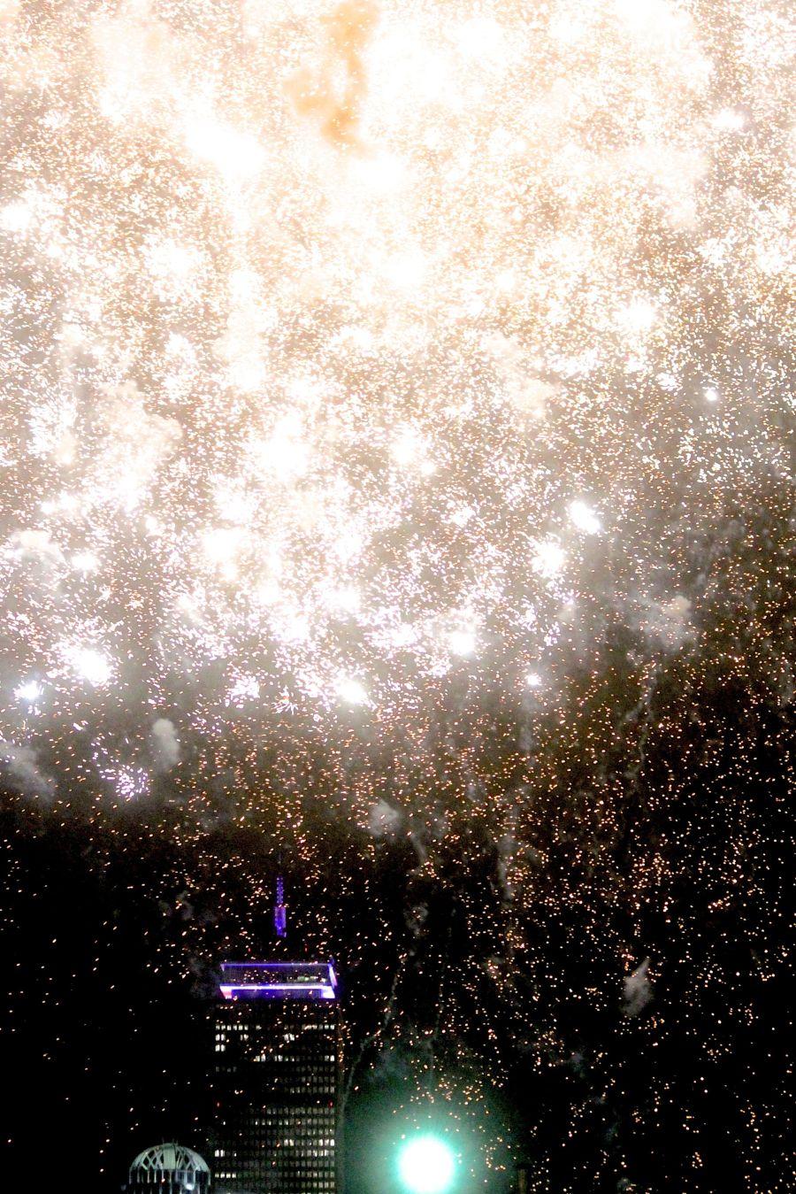 boston july 3 2014 fireworks charles river 25