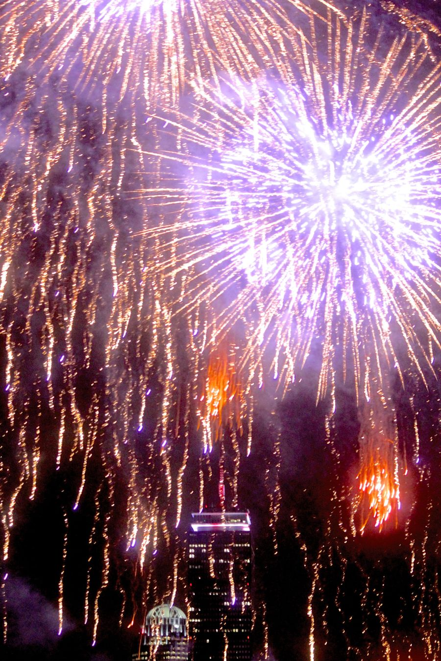 boston july 3 2014 fireworks charles river 27