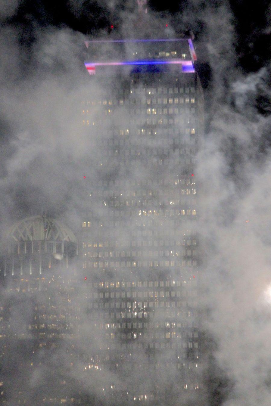 boston july 3 2014 fireworks charles river 28