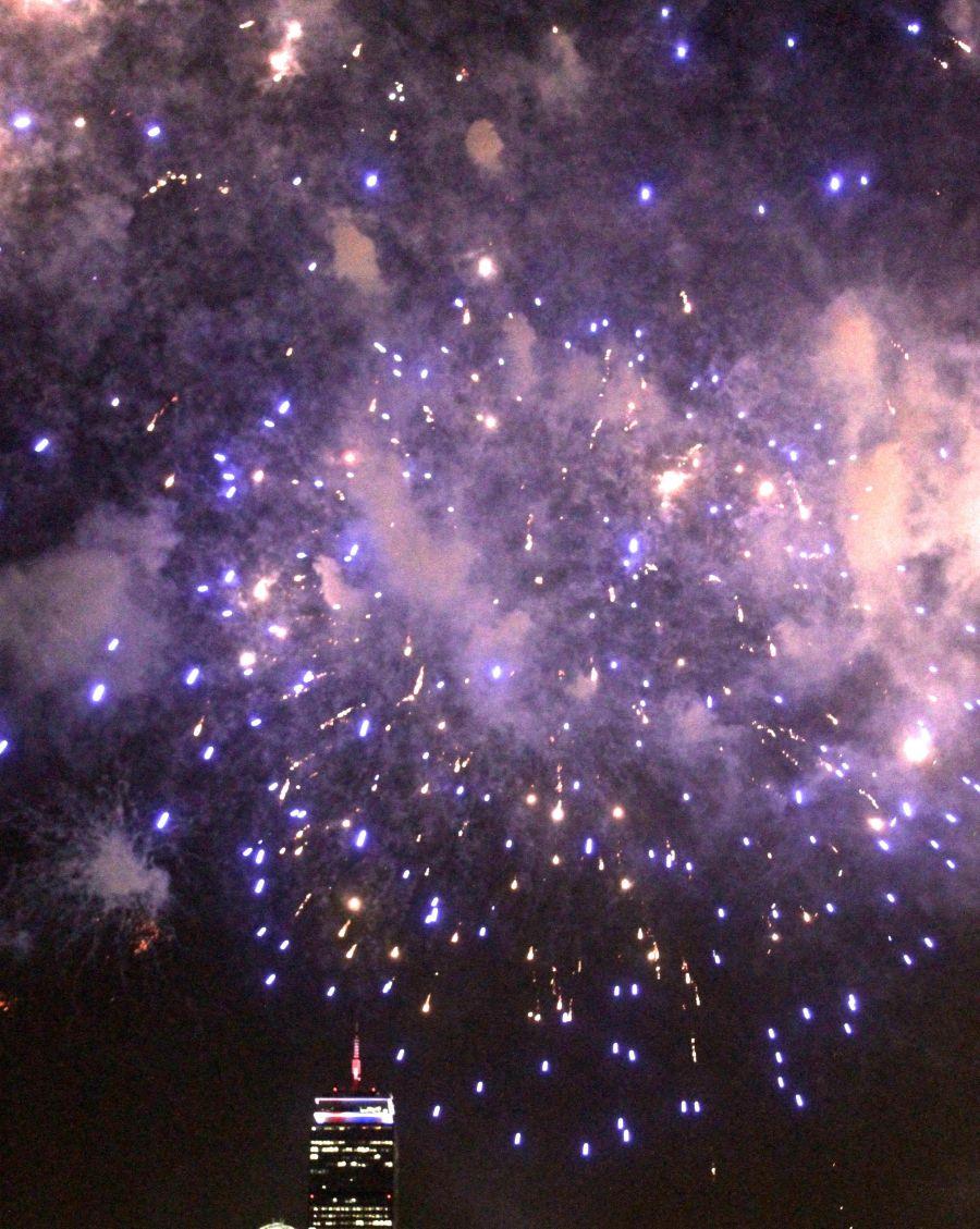 boston july 3 2014 fireworks charles river 3