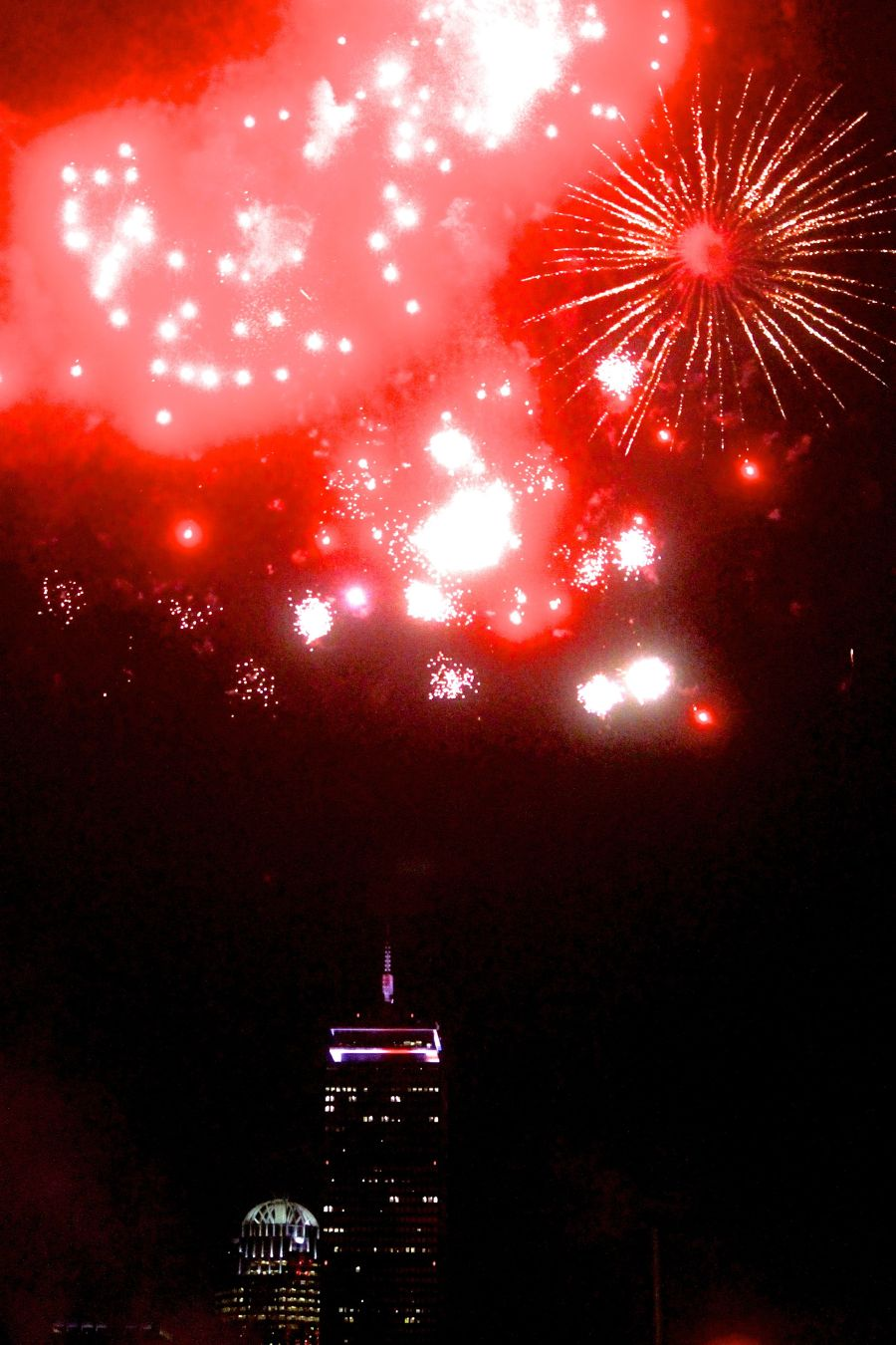boston july 3 2014 fireworks charles river 30