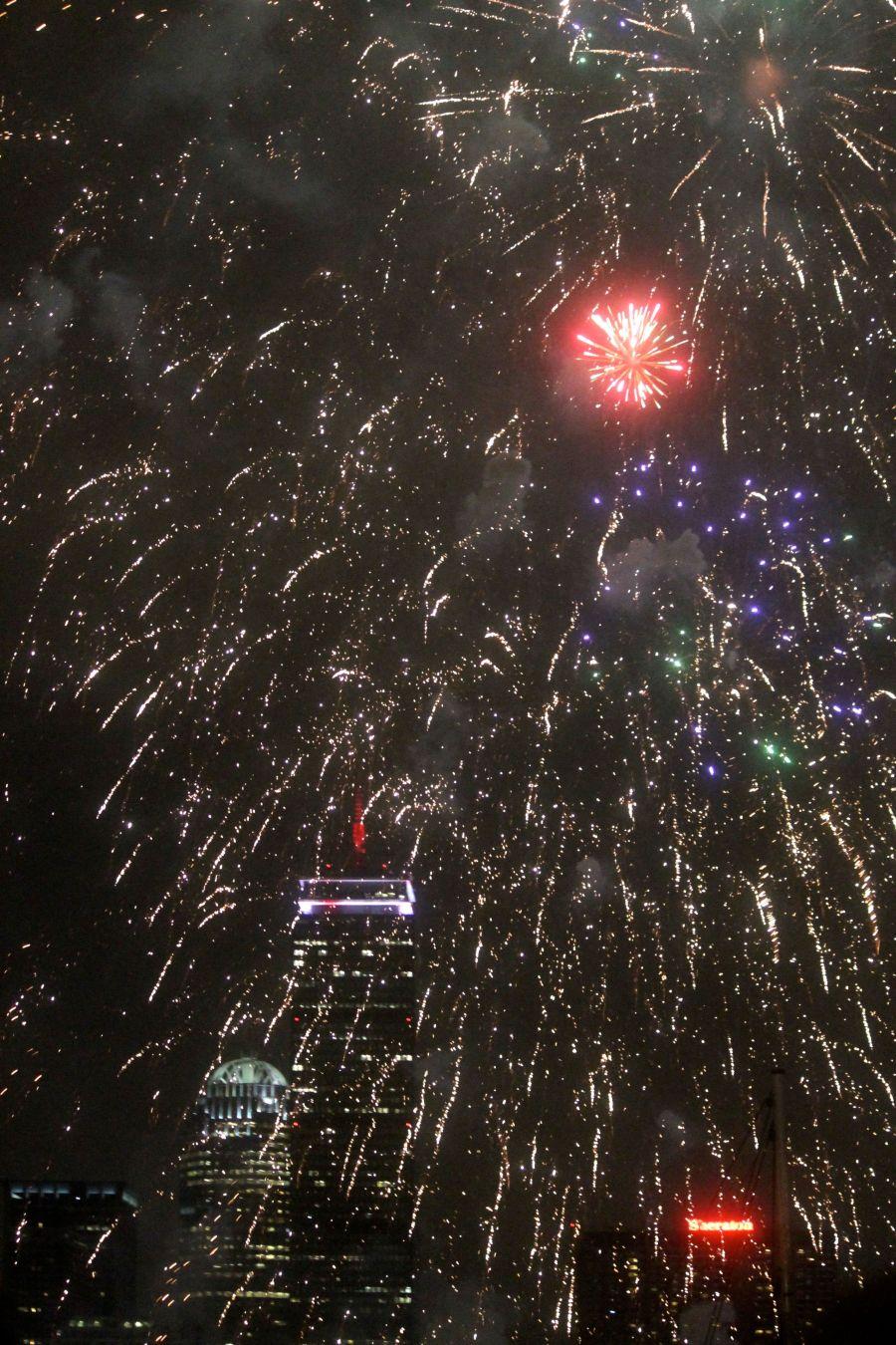 boston july 3 2014 fireworks charles river 32