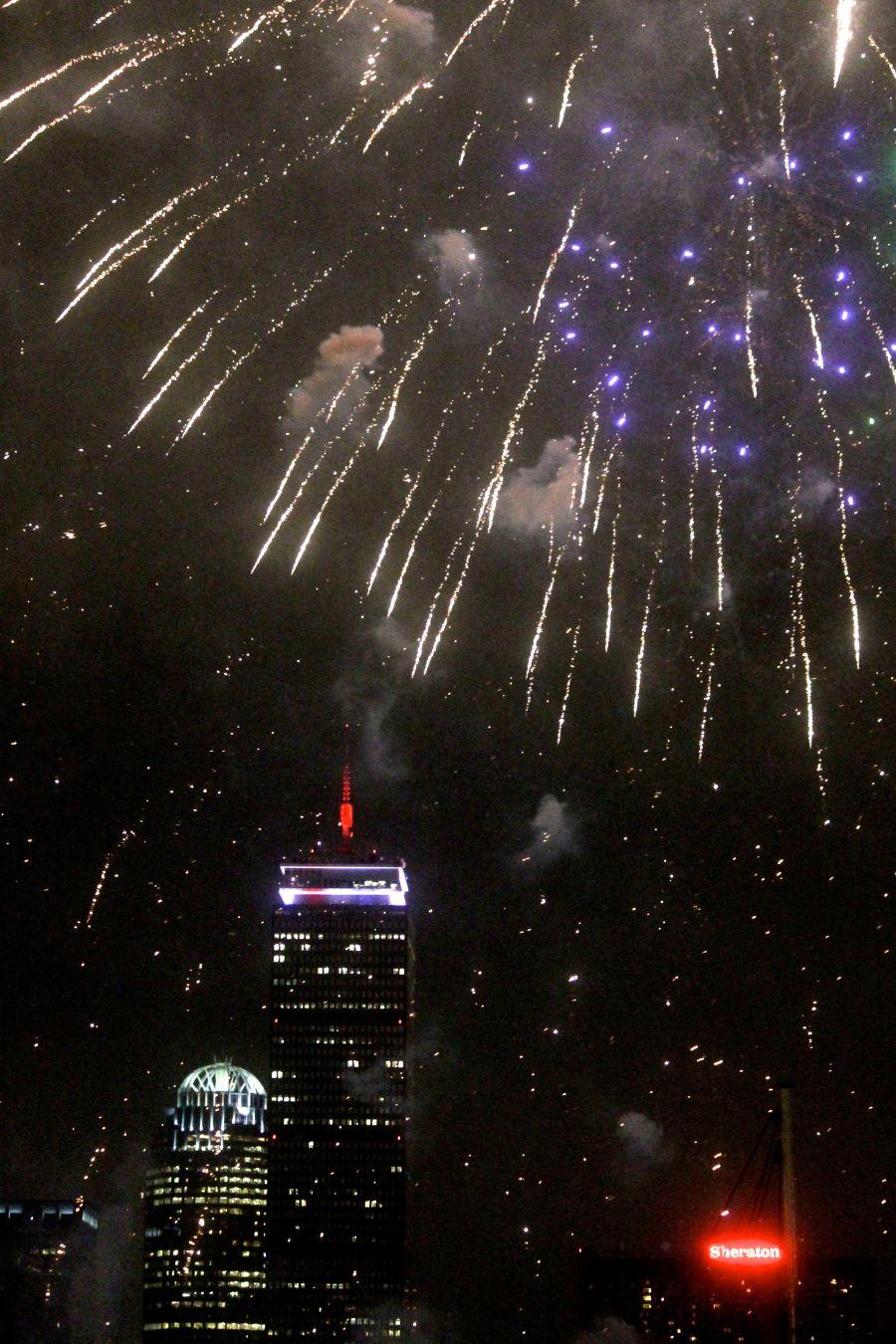 boston july 3 2014 fireworks charles river 33