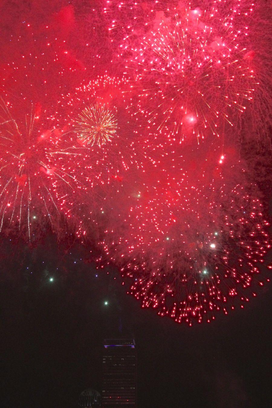 boston july 3 2014 fireworks charles river 35