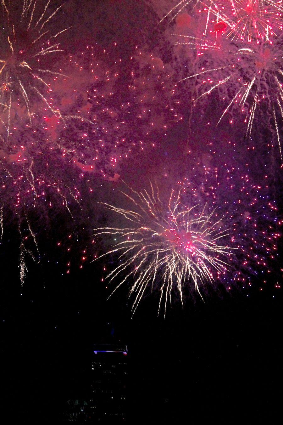 boston july 3 2014 fireworks charles river 36