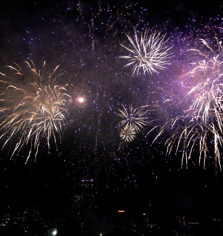 boston july 3 2014 fireworks charles river 37