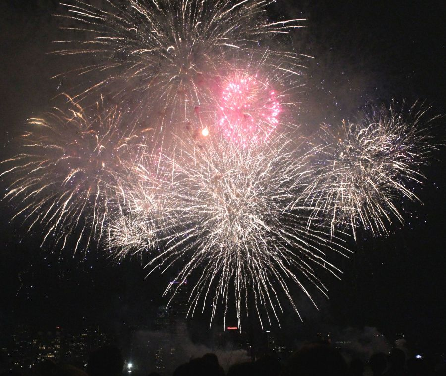 boston july 3 2014 fireworks charles river 38