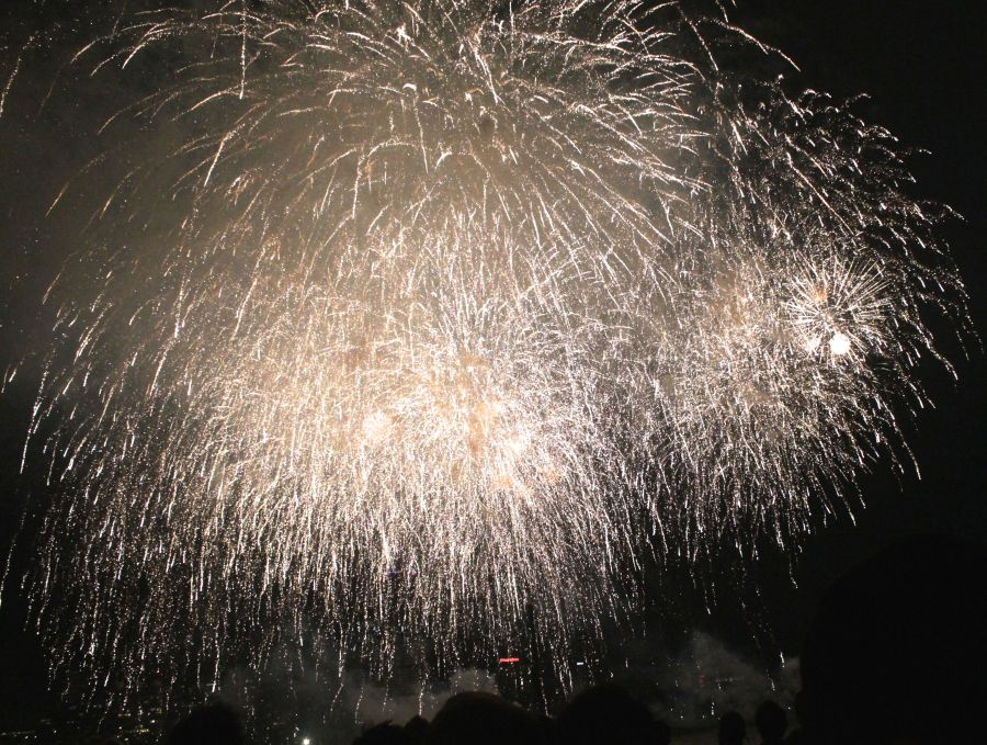 boston july 3 2014 fireworks charles river 39