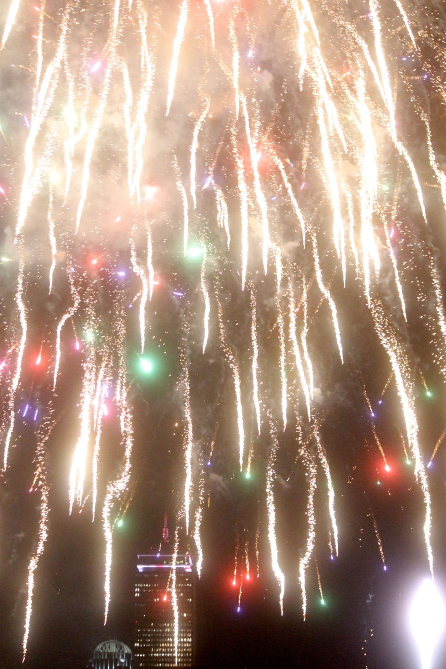 boston july 3 2014 fireworks charles river 4