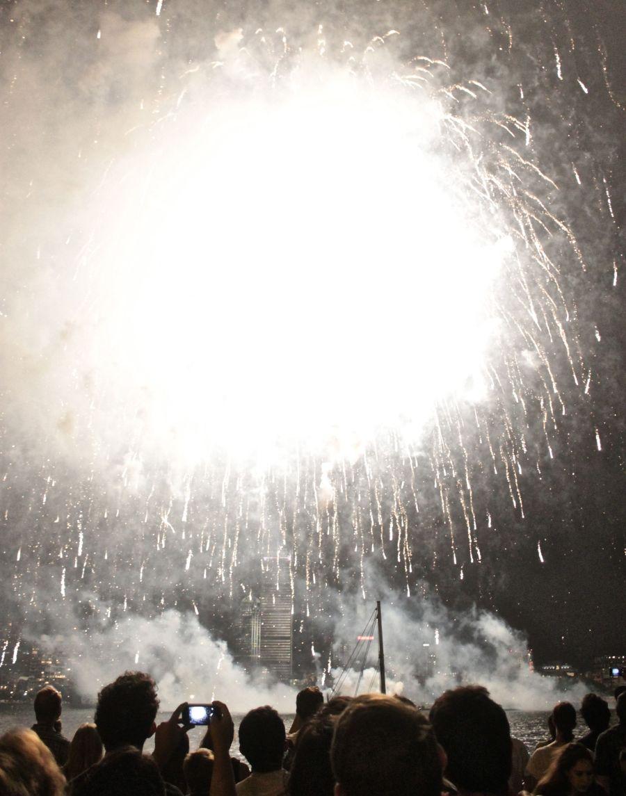 boston july 3 2014 fireworks charles river 41