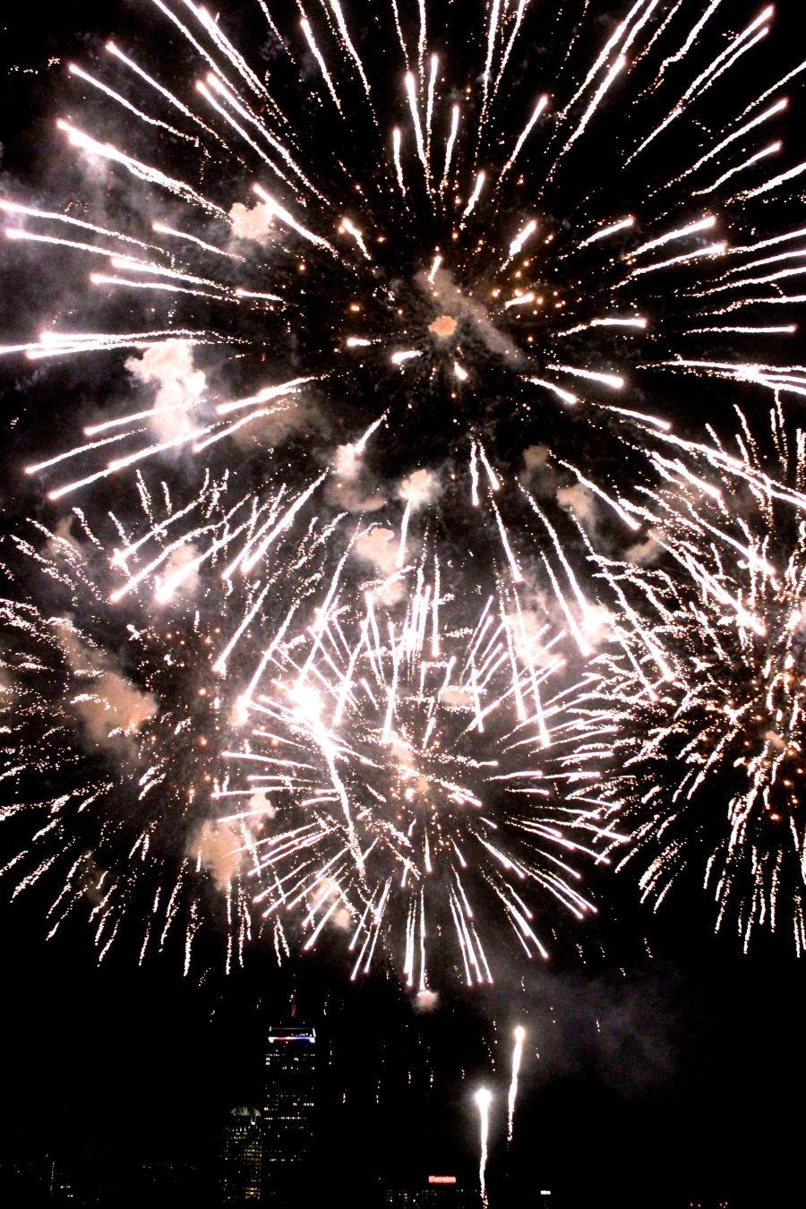 boston july 3 2014 fireworks charles river 5