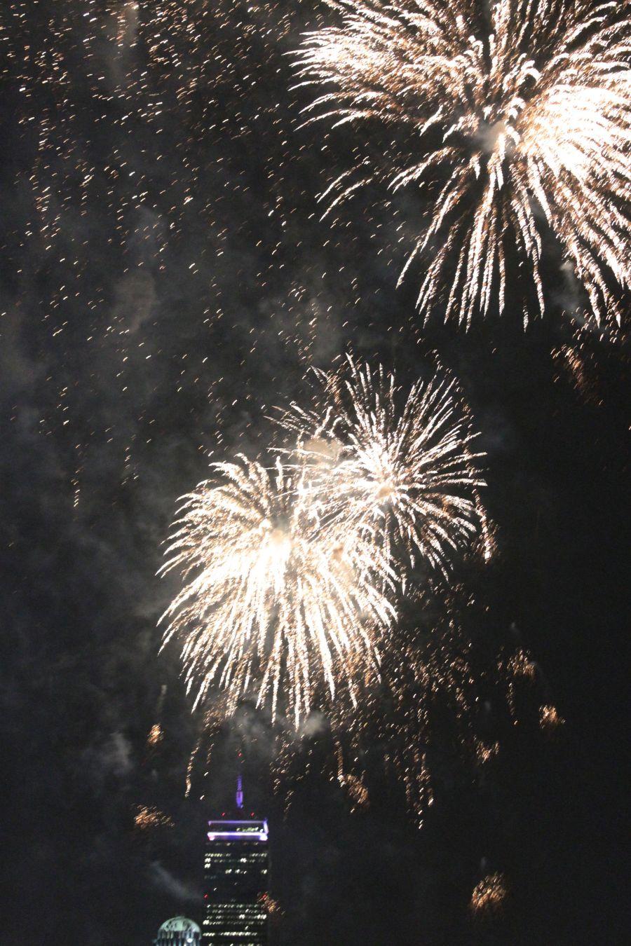 boston july 3 2014 fireworks charles river 8