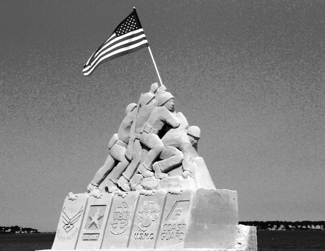 boston revere beach sand sculpting festival july 18 15
