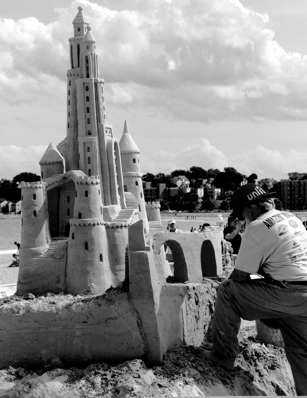 boston revere beach sand sculpting festival july 18 2014 34