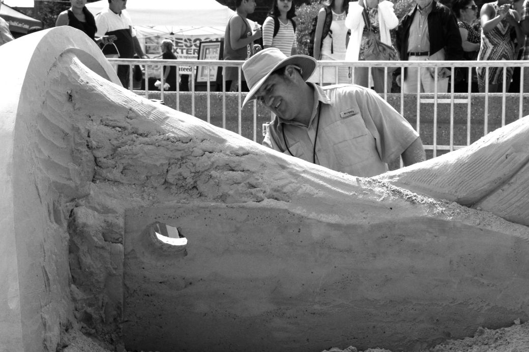 boston revere beach sand sculpting festival july 18 2014 39